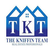 The Kniffin Team